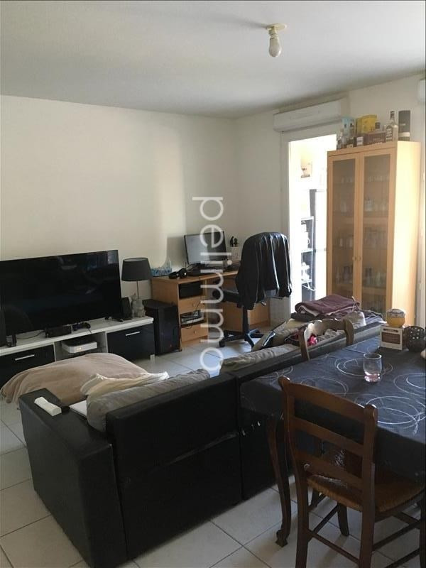 Rental apartment Salon de provence 707€ CC - Picture 3