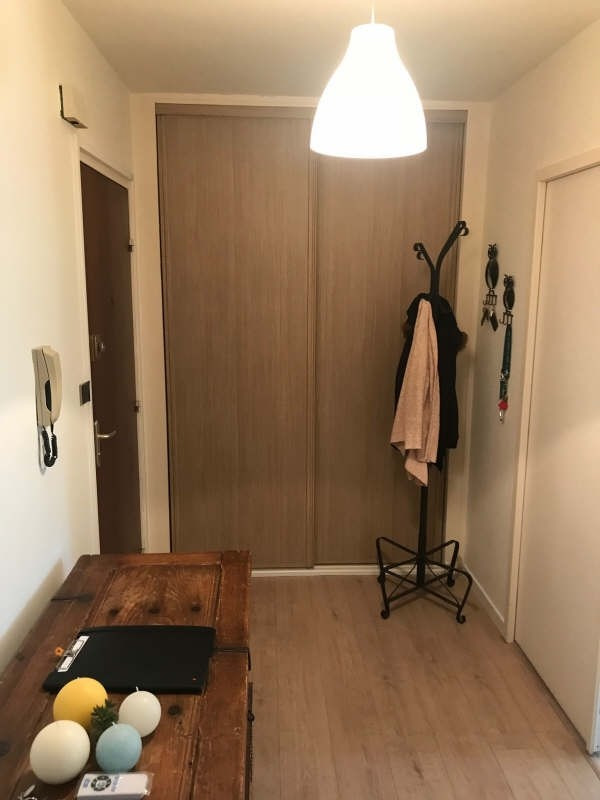 Sale apartment Caen 179000€ - Picture 5
