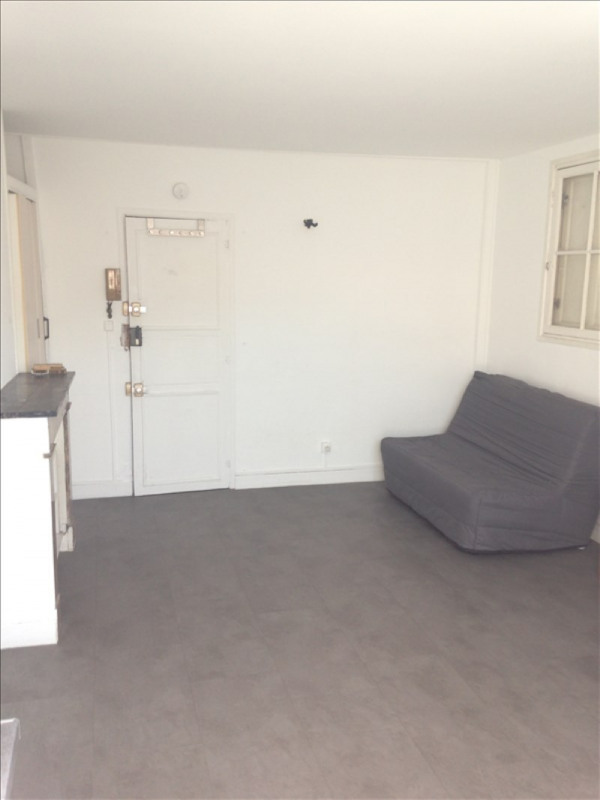 Location appartement Toulouse 404€ CC - Photo 2