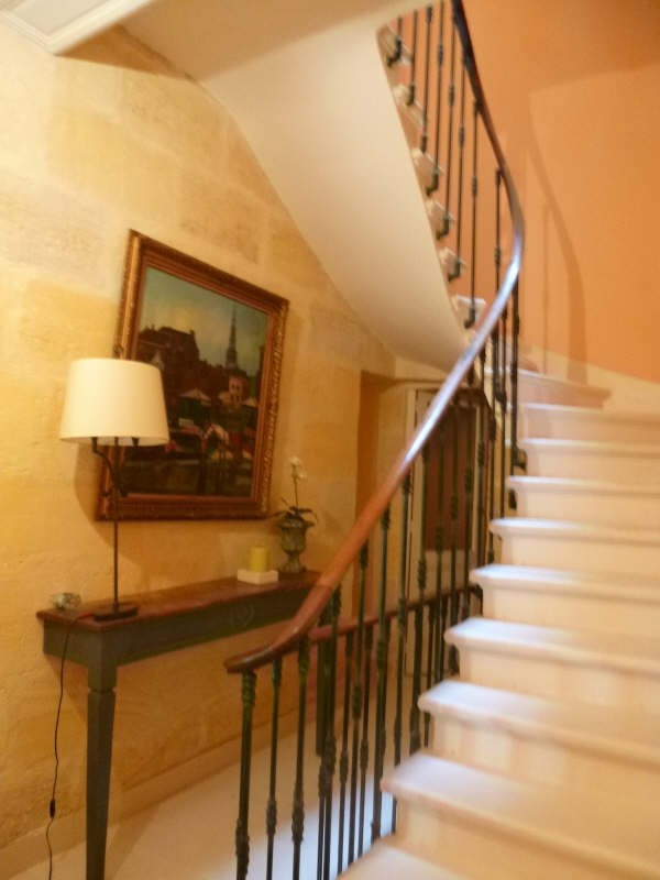 Location maison / villa Bordeaux 1850€ CC - Photo 7