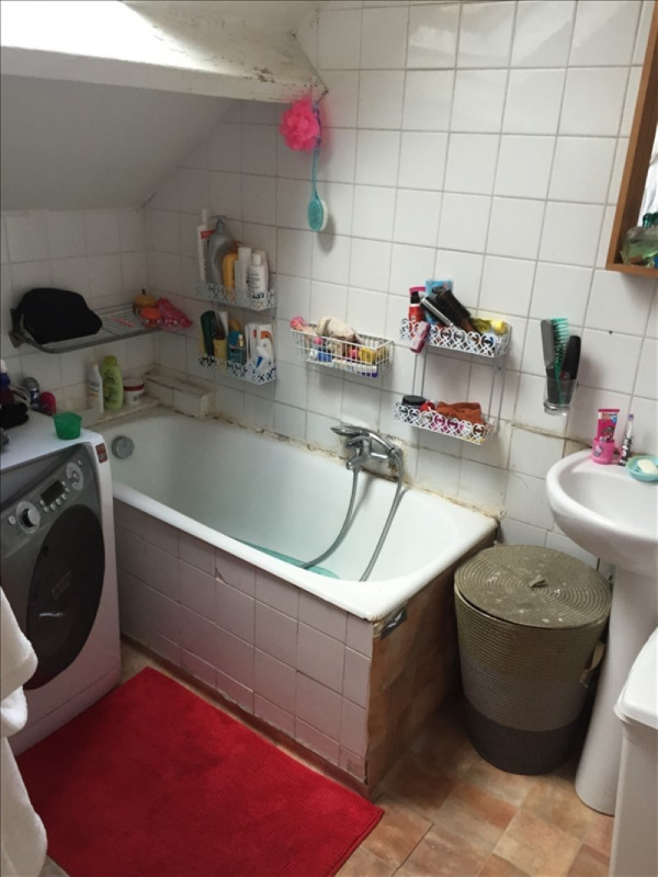 Produit d'investissement appartement Drancy 139000€ - Photo 5