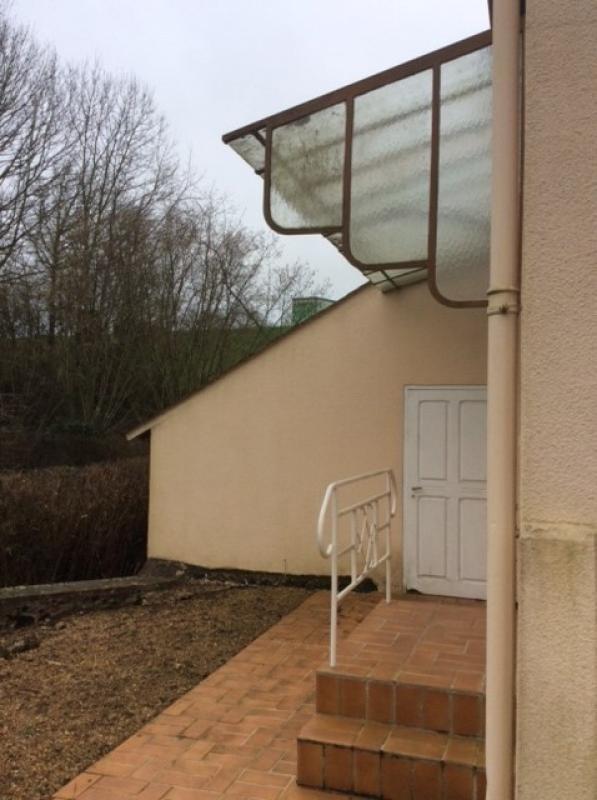 Venta  casa Mondoubleau 80250€ - Fotografía 9