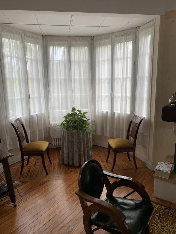 Deluxe sale house / villa Arcachon 863000€ - Picture 5