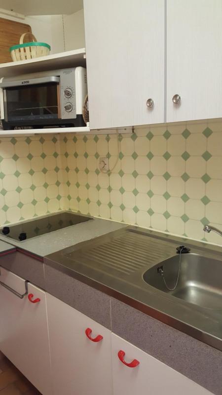 Location appartement Fréjus 580€ CC - Photo 6