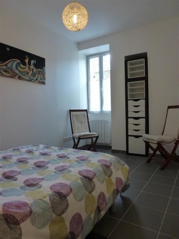 Rental apartment Fontainebleau 890€ CC - Picture 23