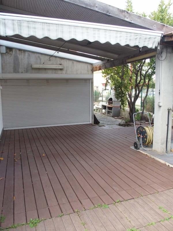Vente maison / villa Hyeres 550000€ - Photo 8