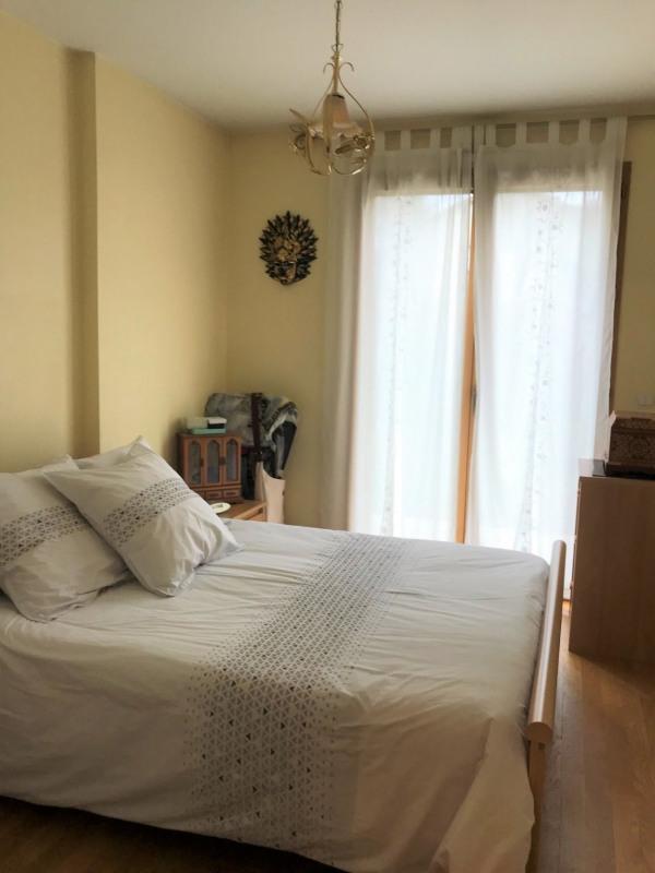 Vente appartement Tassin la demi lune 319000€ - Photo 5