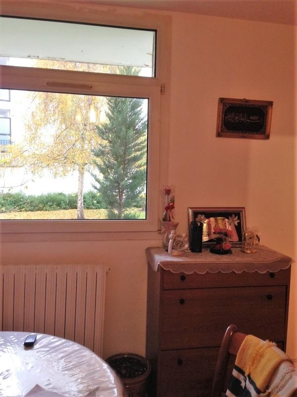 Vente appartement Gennevilliers 245 000€ - Photo 5