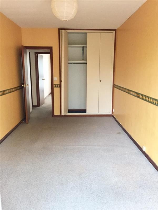 Sale apartment Tarbes 54 000€ - Picture 5