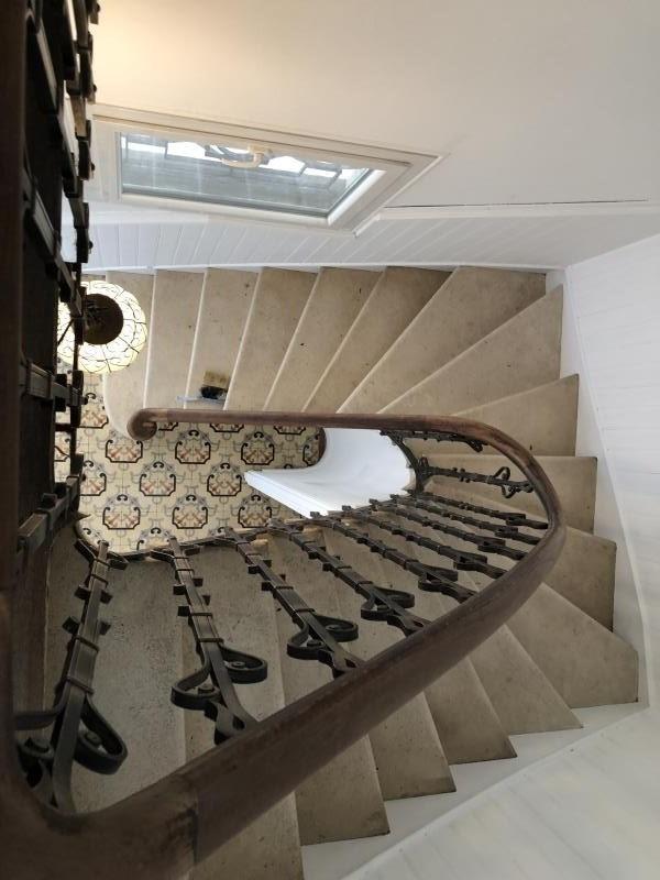 Sale house / villa Gradignan 470000€ - Picture 3