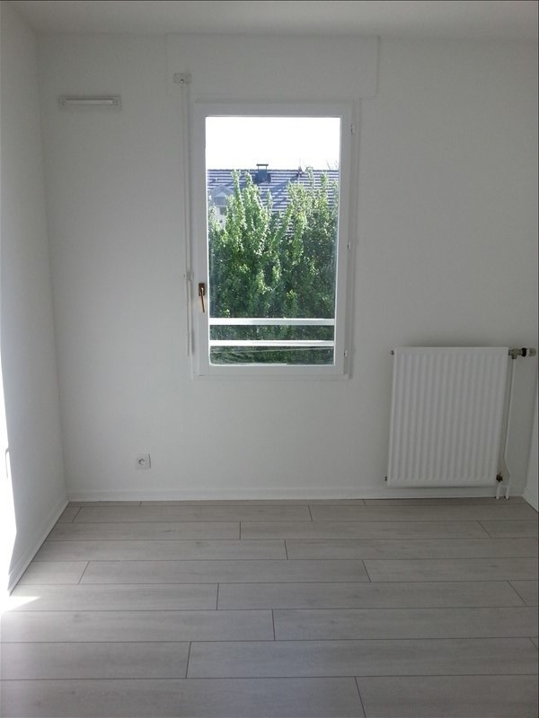Location appartement Savigny sur orge 916€ CC - Photo 6