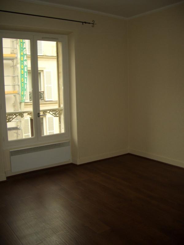 Location appartement Paris 8ème 1400€ CC - Photo 8