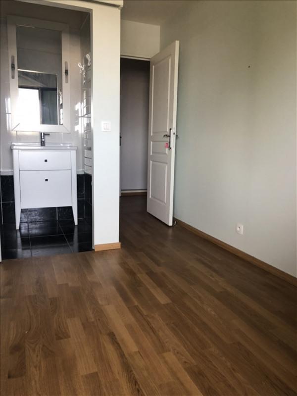 Vente appartement Sceaux 660000€ - Photo 6