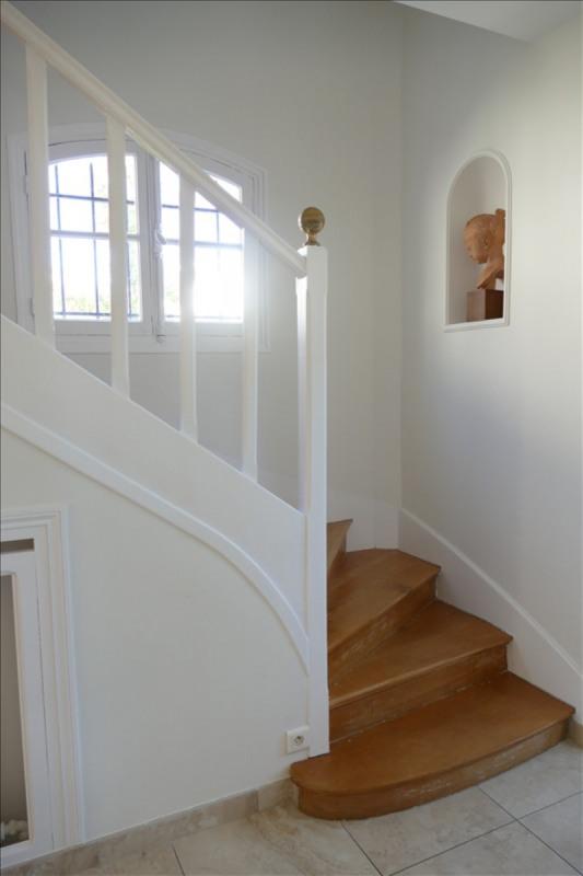 Deluxe sale house / villa Verrieres le buisson 1200000€ - Picture 10