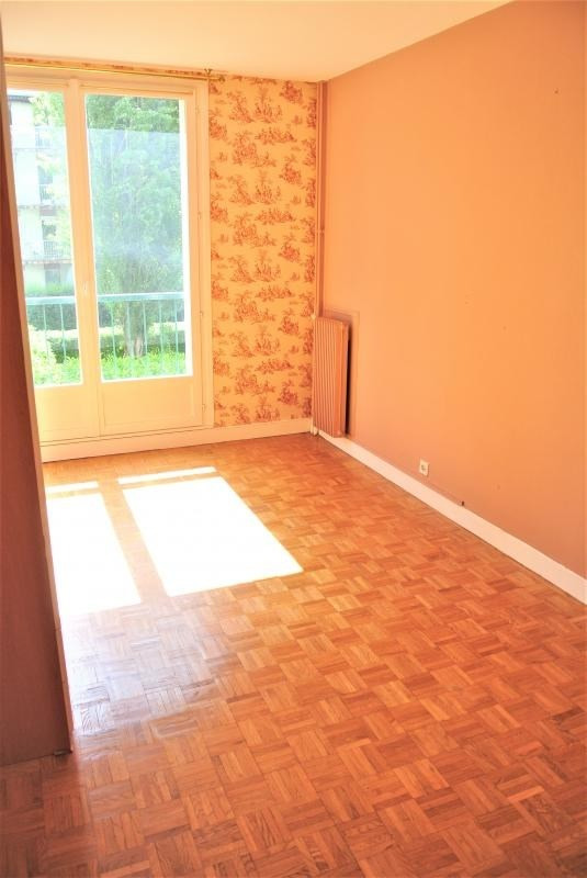 Location appartement Margency 1200€ CC - Photo 4