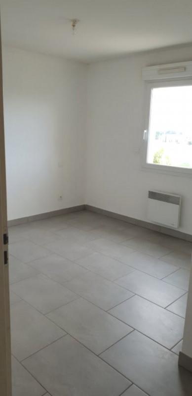 Vente maison / villa Meze 249000€ - Photo 3