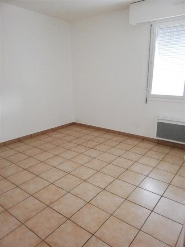 Location appartement Romans sur isere 900€ CC - Photo 5