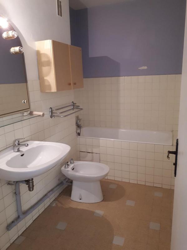 Vente appartement Aix en provence 231000€ - Photo 8