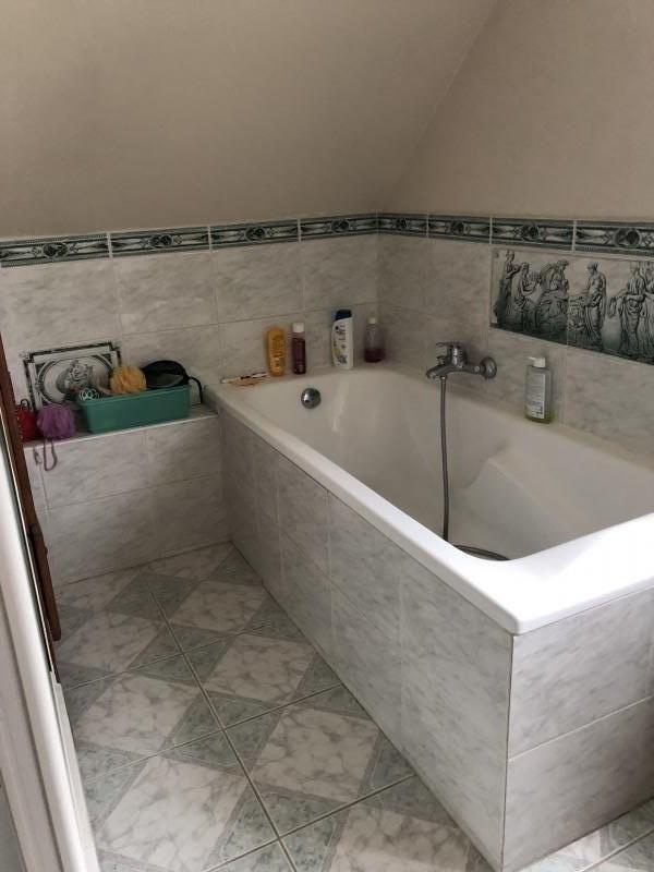 Sale house / villa Bourgogne 336000€ - Picture 7