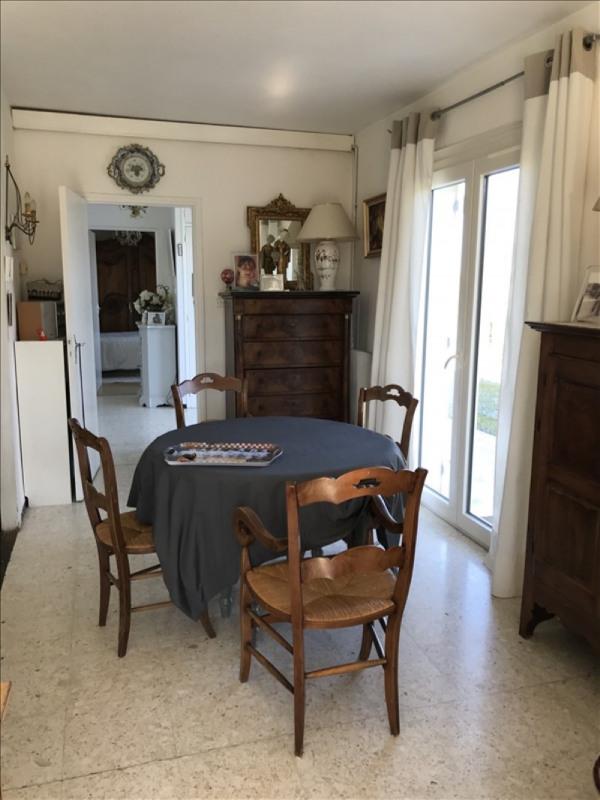 Vente maison / villa Secteur cazeres 173000€ - Photo 9
