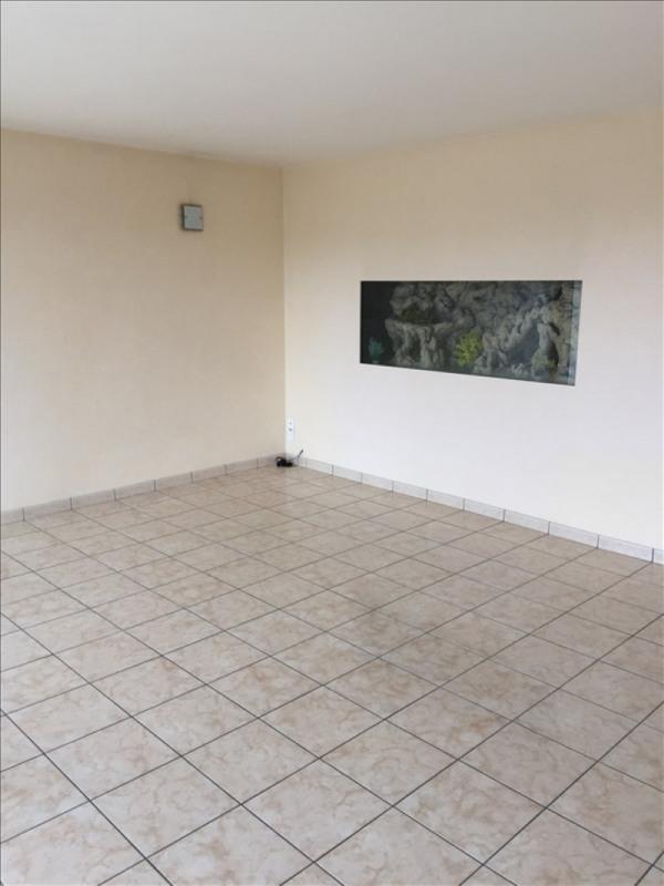 Verhuren  appartement Ecully 797€ CC - Foto 8