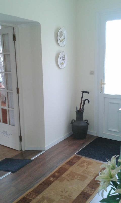 Sale house / villa Mansle 133000€ - Picture 3