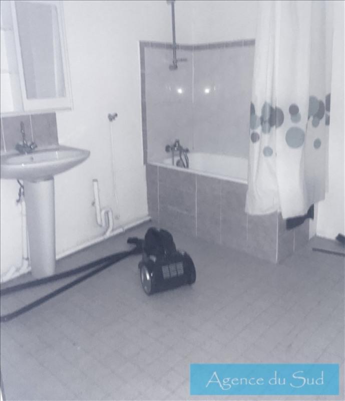 Location appartement Aubagne 610€ CC - Photo 4