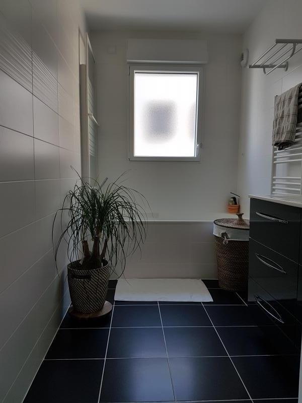 Revenda apartamento Noisy le grand 350000€ - Fotografia 8