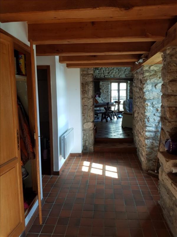 Sale house / villa La salvetat sur agout 158000€ - Picture 9