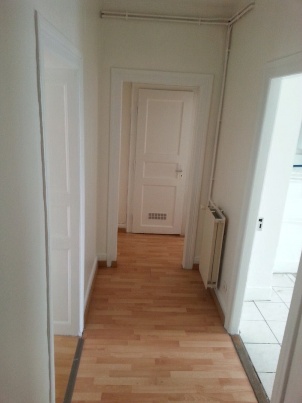 Location appartement Strasbourg 630€ CC - Photo 4