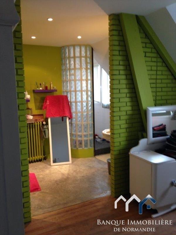 Sale building Caen 1460000€ - Picture 6