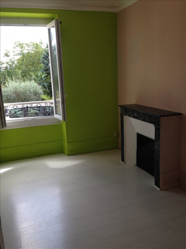 Rental apartment Lagny sur marne 751€ CC - Picture 8