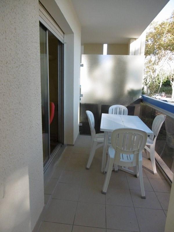 Vente appartement Arcachon 227900€ - Photo 2