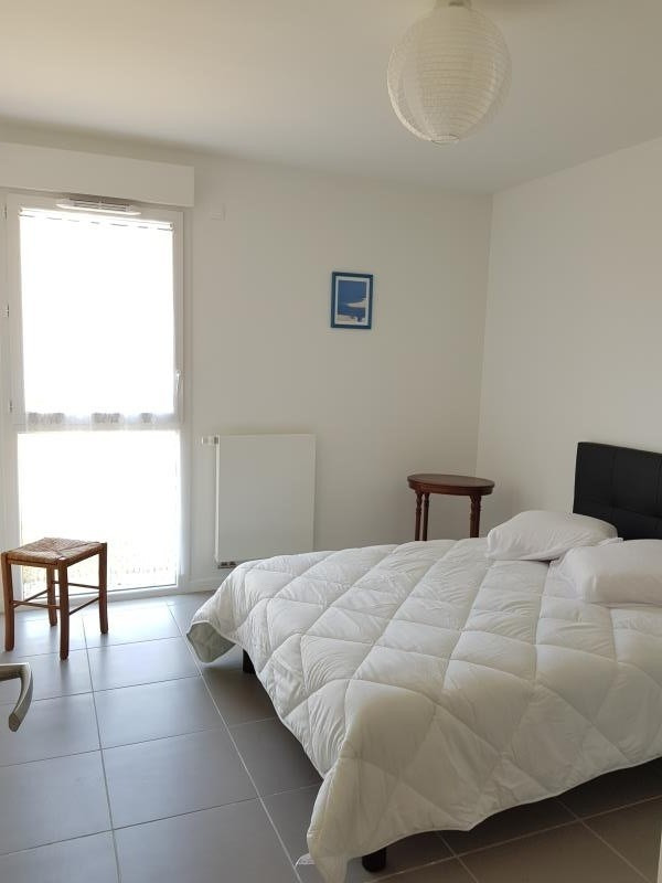 Location appartement Chatelaillon plage 845€ CC - Photo 7