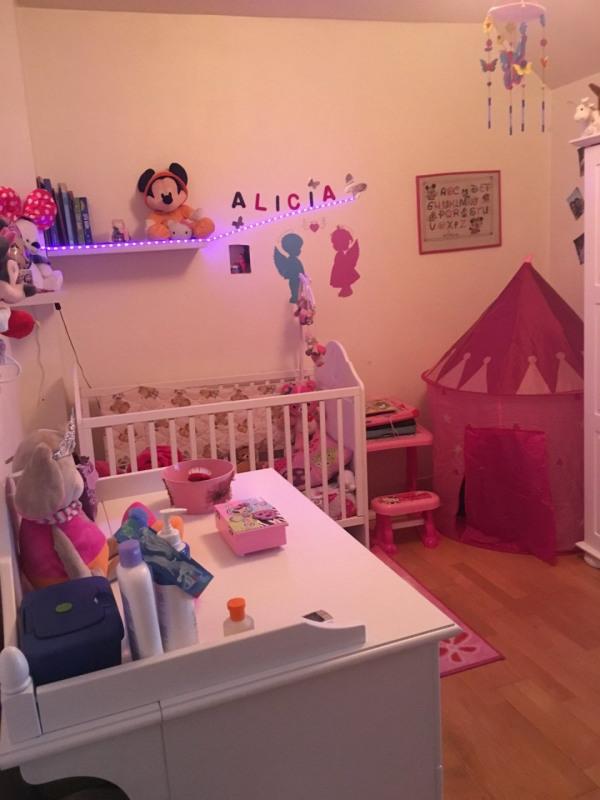 Location appartement Linas 767€ CC - Photo 4