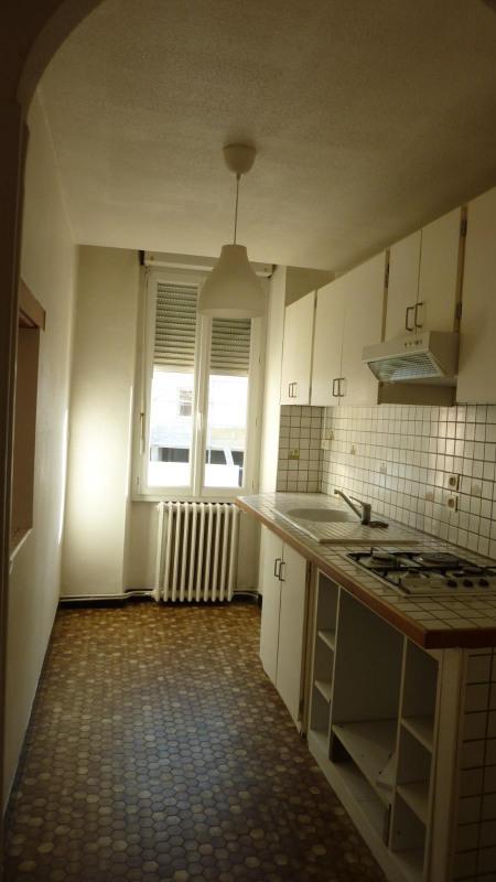 Rental apartment Albi 590€ CC - Picture 6