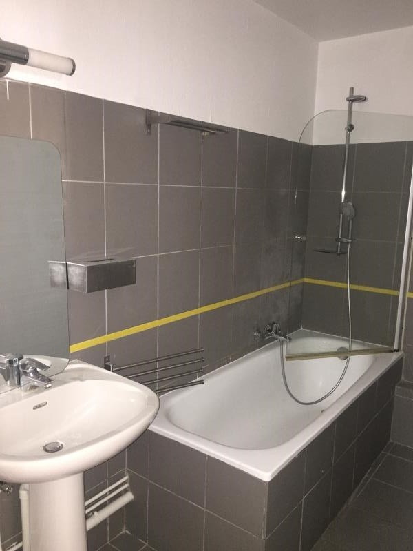 Location appartement Strasbourg 925€ CC - Photo 4