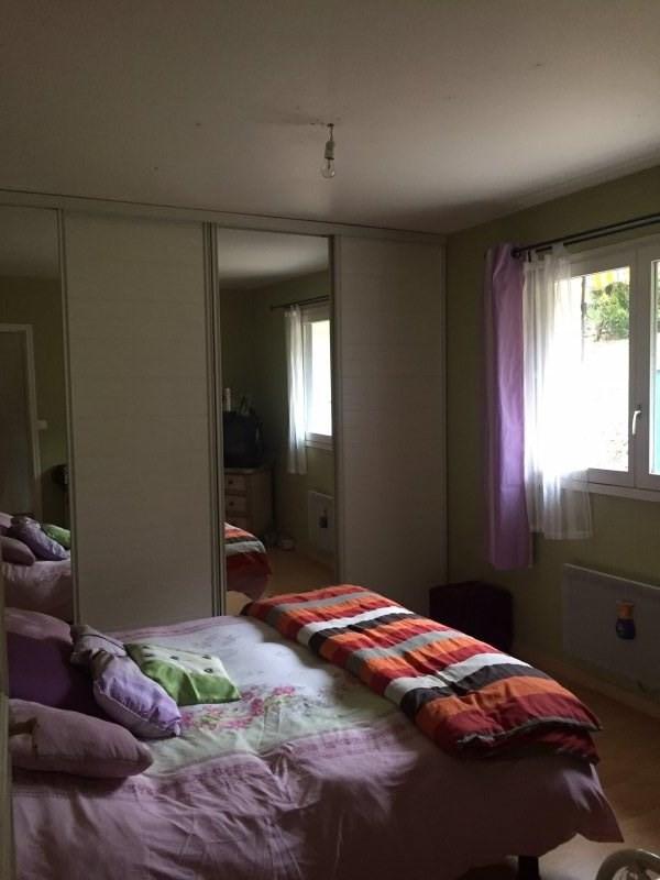 Sale house / villa La ferte sous jouarre 275000€ - Picture 6