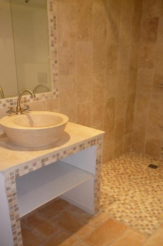 Sale apartment Ste maxime 181000€ - Picture 5