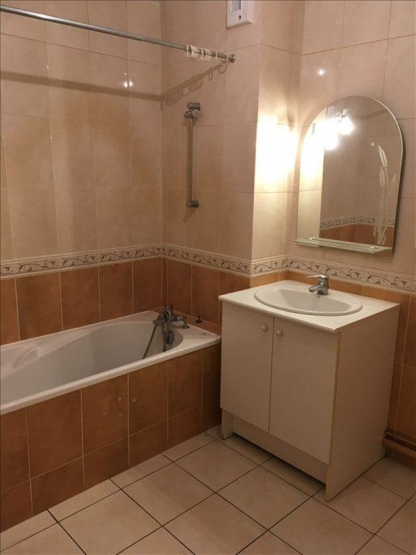 Location appartement Vendome 600€ CC - Photo 8