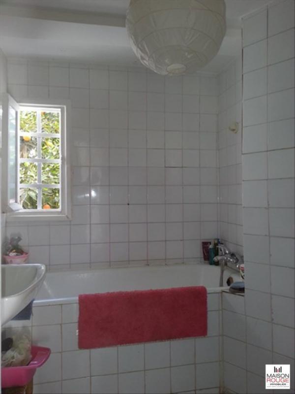 Vente maison / villa Marrakech 185000€ - Photo 8