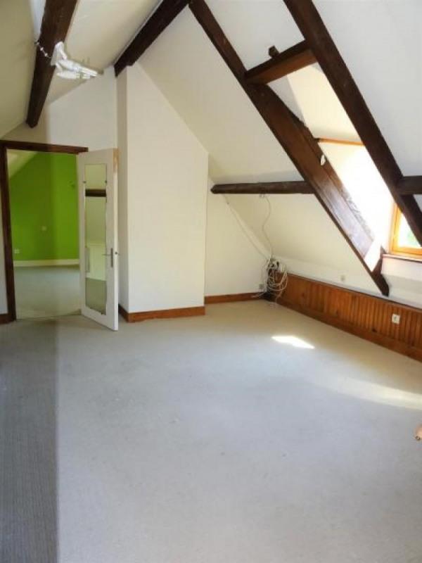 Venta  casa Longnes 179000€ - Fotografía 6