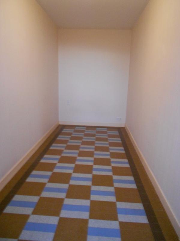 Alquiler  casa Villiers sur loir 428€ CC - Fotografía 3