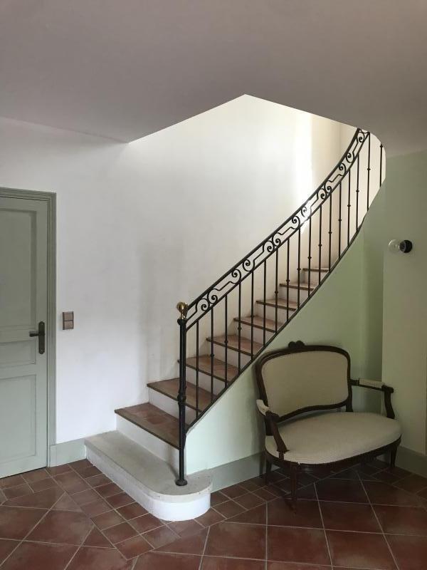Vente maison / villa Lambesc 770000€ - Photo 7