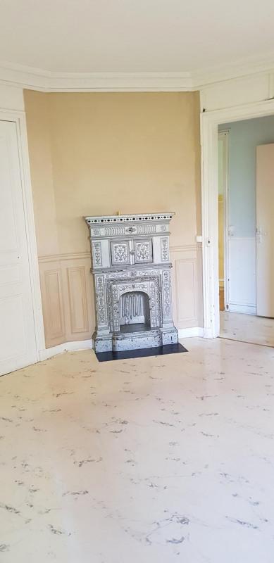 Venta  apartamento Paris 19ème 330000€ - Fotografía 4