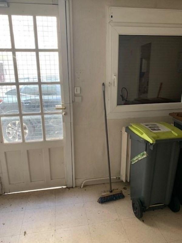 Sale office Nanterre 315000€ - Picture 3