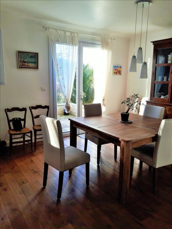Vente maison / villa Hendaye 440000€ - Photo 4