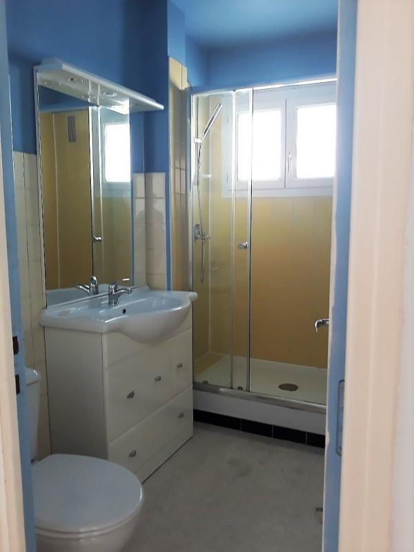 Vente appartement Montpellier 112000€ - Photo 5