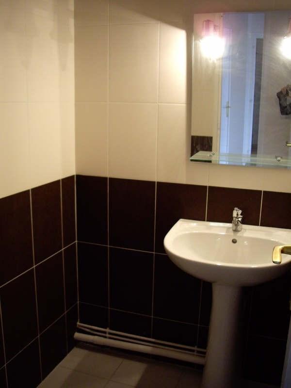 Location appartement Alfortville 925€ CC - Photo 4