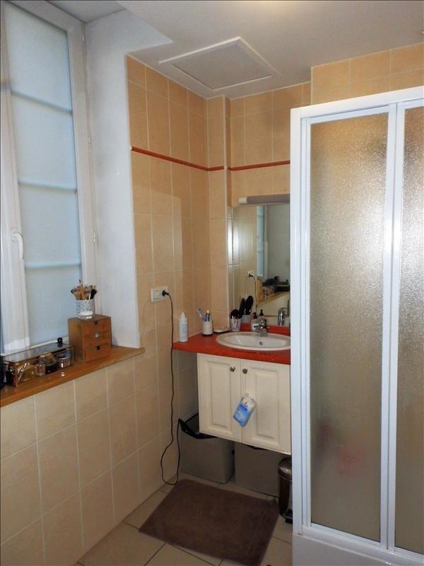 Alquiler  apartamento Moulins 460€ CC - Fotografía 6